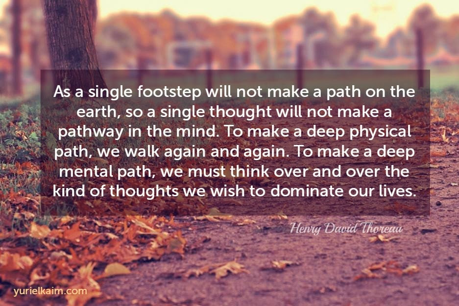 Walk Your Path Quotes Quotes