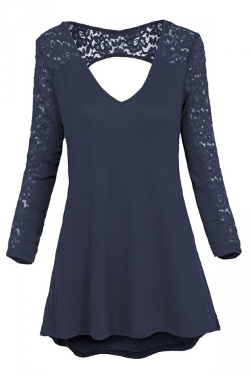 Turkey Spaghetti Strap Asymmetric Hem Plain Sleeveless Bodycon Dresses cheap for juniors