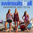 Swimsuits for All!