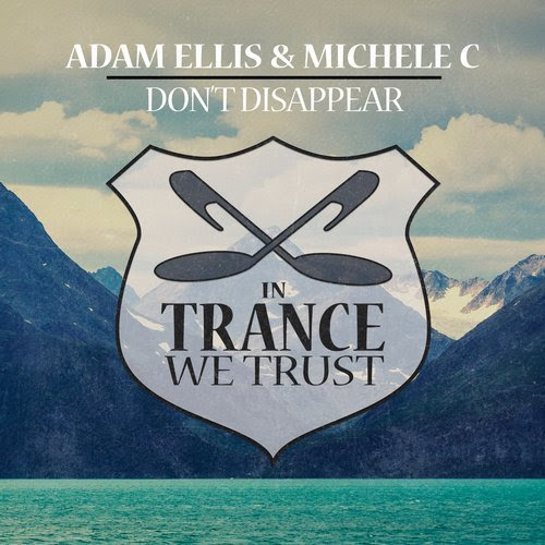 Deejays Music - Intense trance by Adam Ellis & Michele C