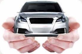 clip image001 thumb Dúvidas na compra do seu primeiro carro? O Guia dos Solteiros vai te ajudar!