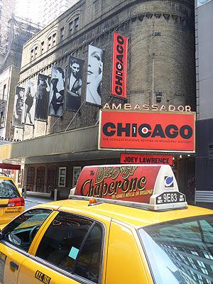 chicago ambassador.jpg
