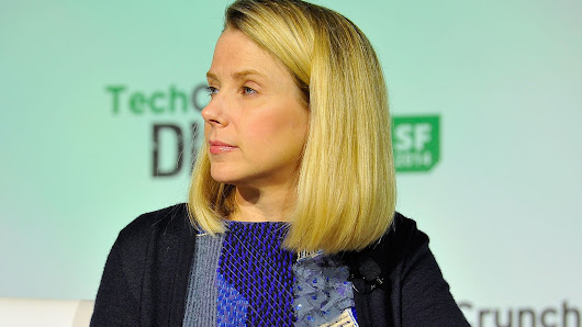 Yahoo confirms data breach with 500 million accounts stolen, as questions about disclosure to Verizon and users grow