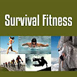 Survival Fitness: The 6 Best Bodyweight Training Physical Fitness Exercises For Escape and Survival - Kindle edition by Sam Fury, Shumona Mallick. Health, Fitness & Dieting Kindle eBooks @ Amazon.com.