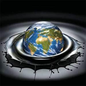 """IEA says oil market """"tightening on the way"""""""