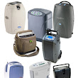 Choosing the Best Portable Oxygen Concentrator