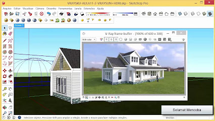 Sketchup For Woodworkers Community Google