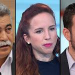 ויתרו על הפרוצדורה: בוטל המשאל במפלגת העבודה - ynet ידיעות אחרונות
