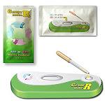 Gender Predictor Test Kit By Gendermaker - Boy Or Girl At Home Early Pregnancy Gender Test | Baby Gender Prediction Test