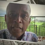 Guadeloupe. Culturel. Baie-Mahault : Ary Chalus présent au 14ème village des assos… ! - CCN