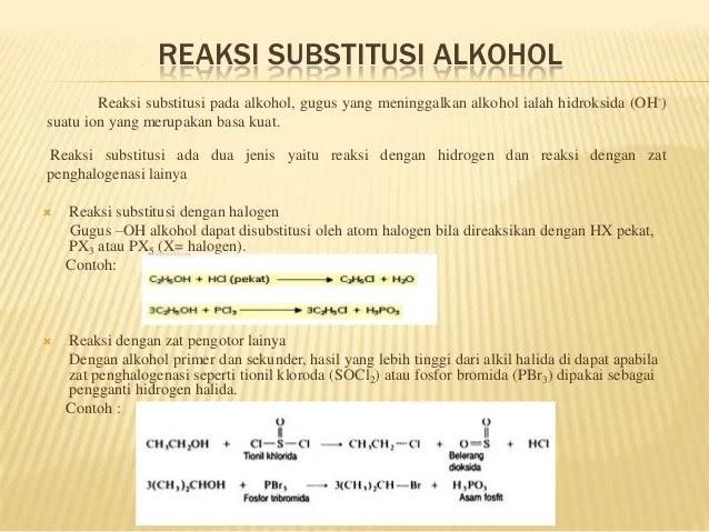 Rumus Kimia Fosfor Tribromida Rumus Kimia