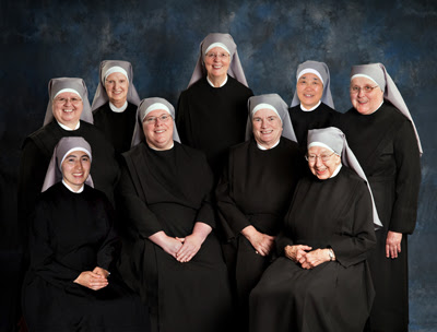 Image result for sisters of the poor images