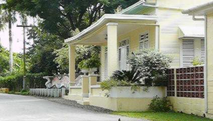 File:Mirabal old house.jpg