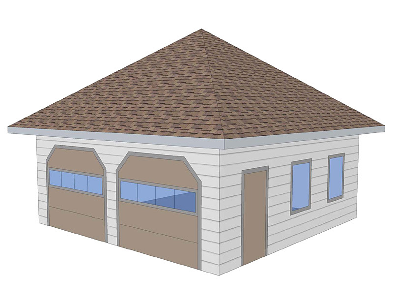 Dioepa Free Shed Framing Design Software