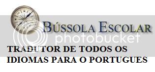 www.mywebradio.com.br