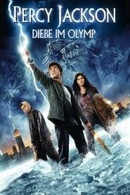 Percy Jackson Diebe Im Olymp Stream