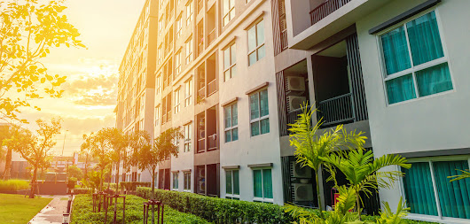 How Experiences Are Replacing Amenities in Multifamily