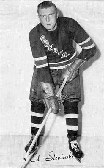 Ed Slowinski Rangers photo Ed Slowinski Rangers.jpg