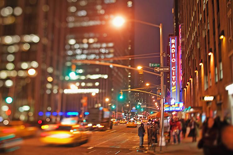 new_york_day_2_39