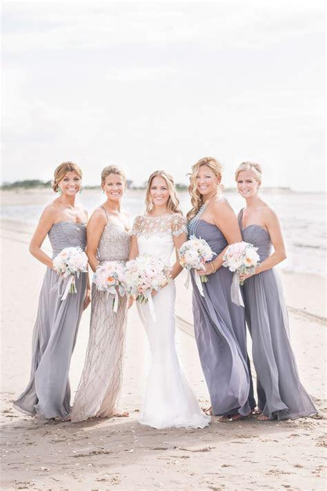 60 Swoon Worthy Beach Wedding Dresses (New!)   Deer Pearl