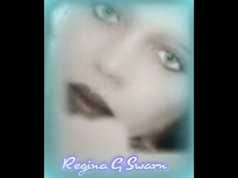 Regina Swarn In BlueSpirit , song by Ricardo Chappe