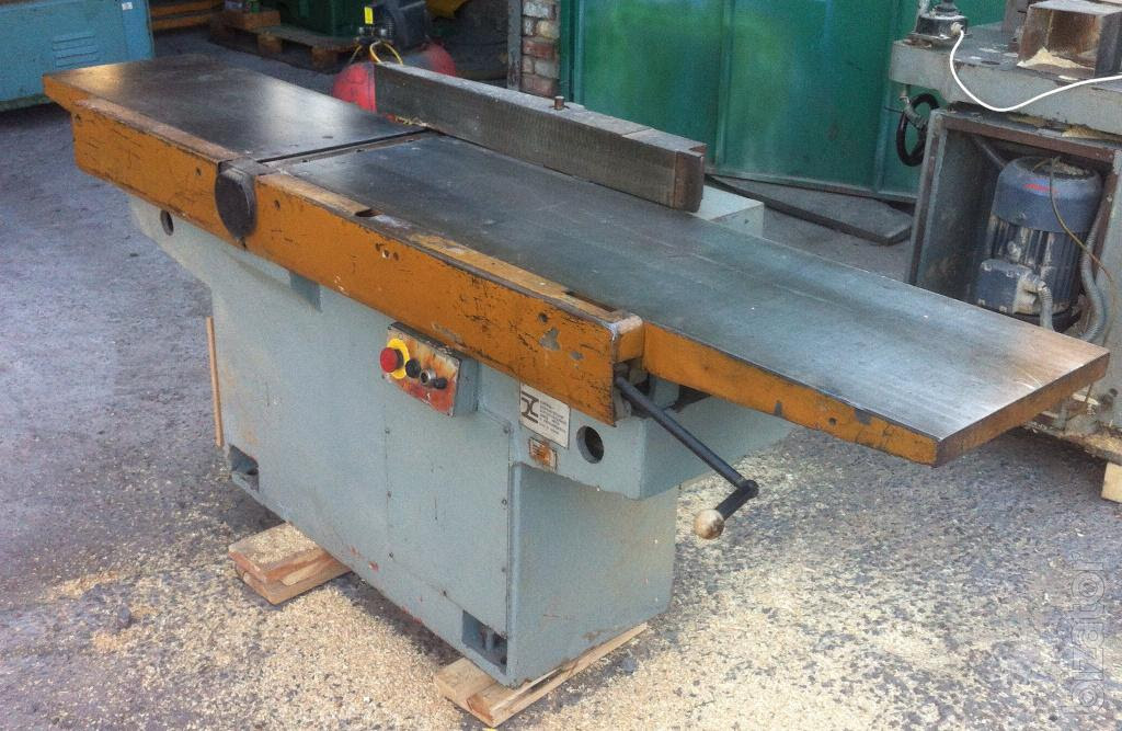Used Woodworking Machinery For Sale Near Me - ofwoodworking