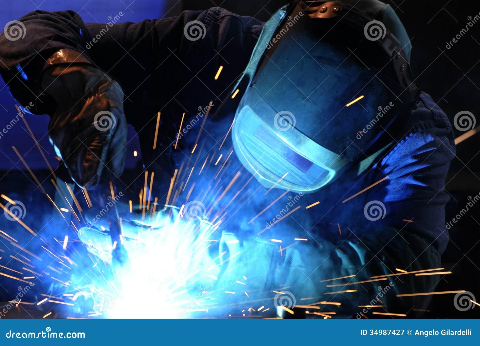 Arc Welding Videos arc welding  download