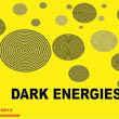 Dark Energies - why are people afraid of darkness -Original God Consciousness