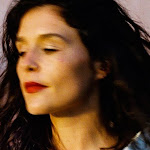 Jessie Ware Again Shows She's Pretty Much The Perfect Pop Star - Abc News