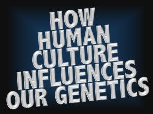CULTURE-GENETICS