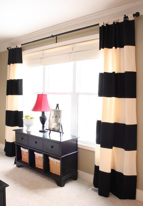 Interior Design and Home Decoration Blog | Kill the Matador, Save ...