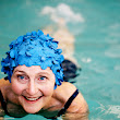 What does exercise have to do with dementia?