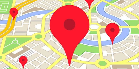 7 Best Practices of Google Maps Marketing & Local SEO
