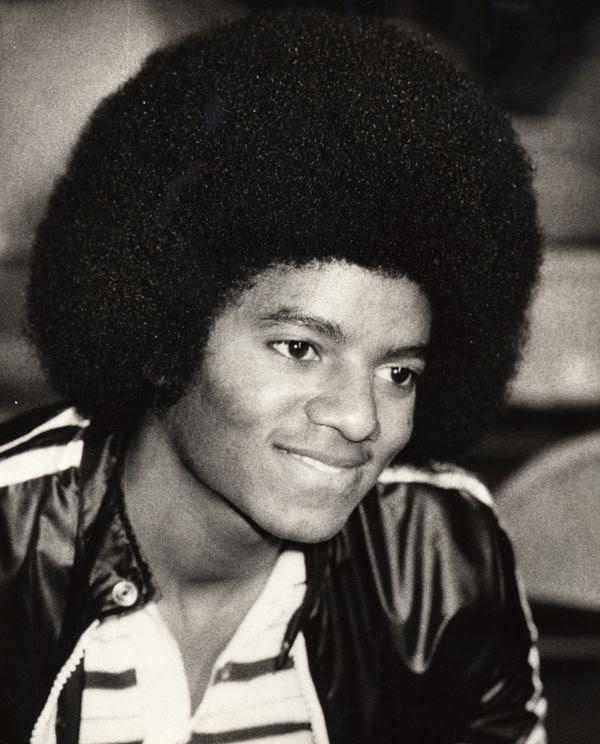michael-old26