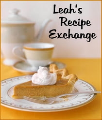 http://leahsrecipeexchange.blogspot.com/