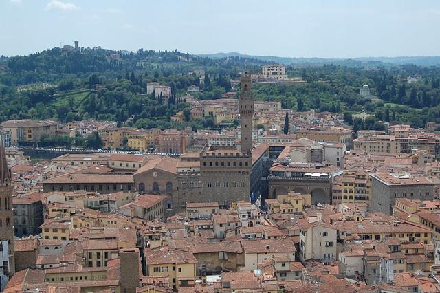 Florence 007