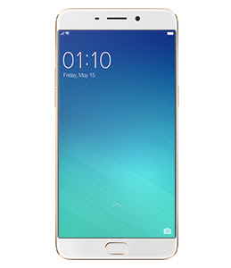 Oppo F1 Plus Firmware Flash File 100% Tested Without Password
