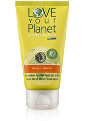 love_You_Planet_Handrceme_Orange