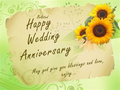 20th Wedding Anniversary Quotes For Parents   www.pixshark