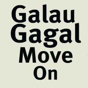 kumpulan dp bbm move  lucu  gokil haloponselcom