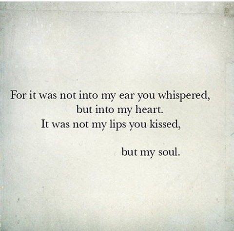 Love Quotes Anniversary Tumblr Quotes