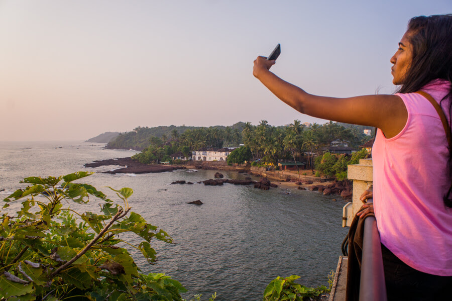 Best Places to Visit in Goa, India to Meet the Locals ...