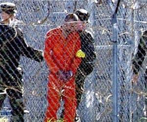 Una violación de los derechos humanos que acumula 10 años