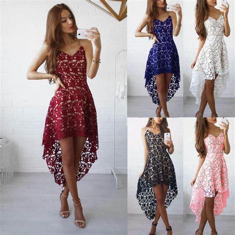 Ebay Wedding Dress Boho