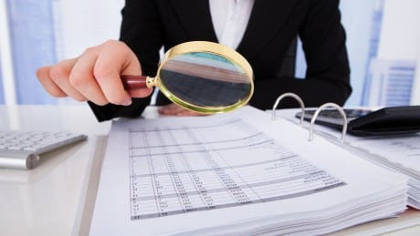 Tax season 2015: 10 ways to attract a CRA auditor's attention