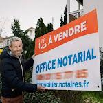 Marché - Tendance, évolution des prix : le baromètre de l'immobilier dans l'ancien en Auvergne
