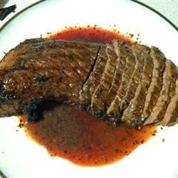 Best Steak Marinade in Existence Photos - Allrecipes.com