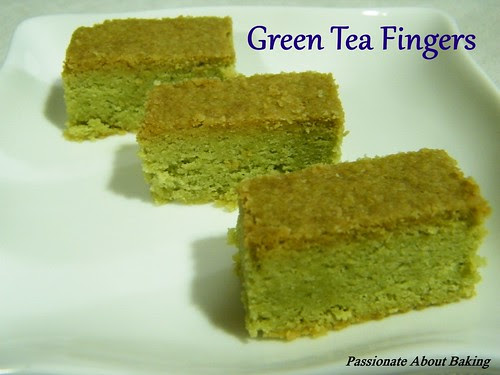 shortbread_greentea2