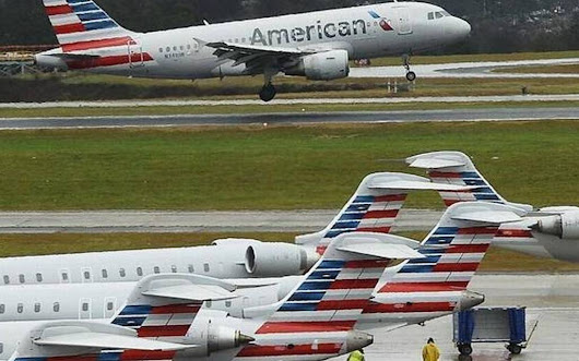 Did 'passing gas' cause illness on Raleigh flight? Airline says no.