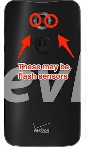 MotoX+1FlashSensors